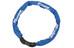 Masterlock 8392 Zapięcie kablowe 8 mm x 900 mm niebieski